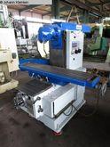Used IMATEC FU145 Kn