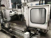 1990 Iberimex-Acme FMB-12 CNC B