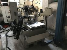 2007 Interlit SPB 2/600 Vacuum