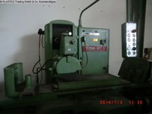 Used 1960 BLOHM HFS-