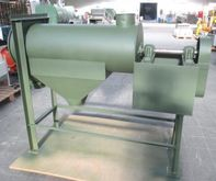 Used Centrifugal Sif