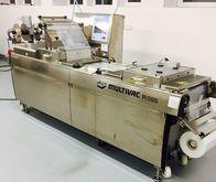 2016 Multivac R 085 Deep drawin