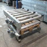 1994 TGW 600521 Pallet roller c