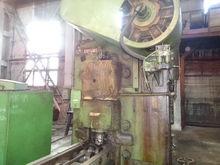 ERFURT ScpK 315 Mechanical Bill