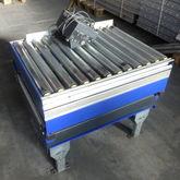 1996 Bizerba conveyor scale 0,