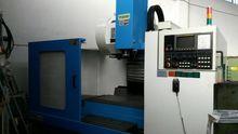 1998 Takumi V11 machining cente
