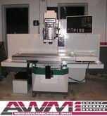 1992 Fehlmann Picomax 80 CNC Dr