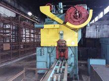 ERFURT ScKU 500.1 Mechanical Bi