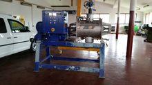 Used AVA Heup MTC 14