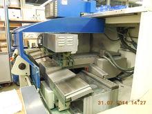 Used 1999 Schaublin