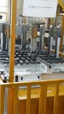 400TON/500TON Crank Presses