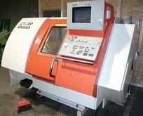 1995 GILDEMEISTER CTX 200 CNC-l