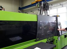 Used ENGEL 650H200V-
