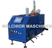 FE-MA-TECH Advanced PUR 2 Press