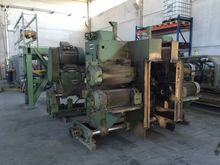 Used 1996 LINK VPS22