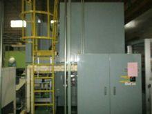 2007 300ton precision Hydraulic
