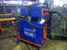 2016 Technolit ECO 350 E MIG /
