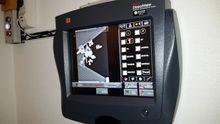 2004 Siemens Mammomat 1000