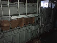 2013 DAIHATSU 5DK-20E