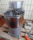 Used Hommel Turbo Mi