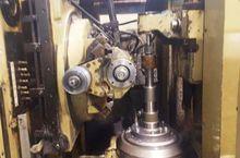 1975 MODUL ZFWZ 250X5/ii Gear H