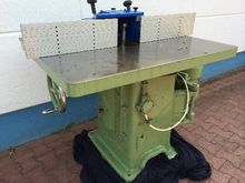 Used Martin 30 Table