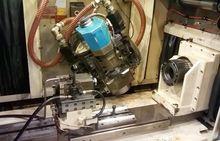 1985 KAPP VAS 432 CNC Gear Grin
