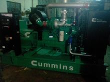 Used Cummins 6CT8.3,