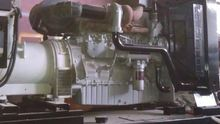 2005 Perkins 2300 Series, 350kv