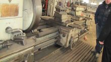 1975 Ryazan 165 Engine Lathes (