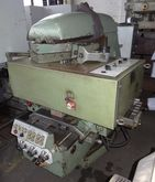 Used 1975 WMW Hecker