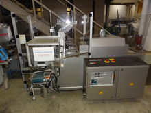 1989 Pester Pewo Pack 450 Therm
