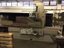 ALPA RT 1500 Grinding Machines
