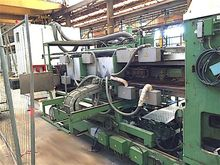 Used Gabler F743 The