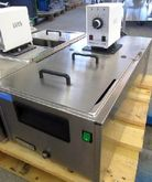 Used Thermo Haake V2
