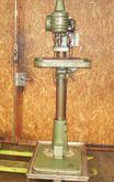 Hagen & Goebel HG - 6 Tapping M