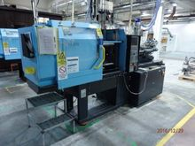 2000 Demag 50-270 Injection mol