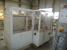 Used 1999 Fischer SF