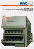 Used 1988 PAC RM2000