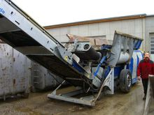 Used 2014 Lindner Ur