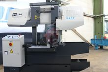 2015 Petra DC 300 XL Tool Maste