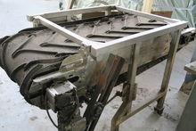 Bunting Magnetic separators