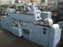 CSEPEL KHM 250 (MATRIX KM-250)