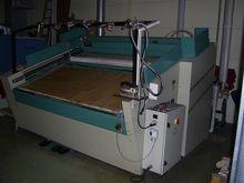 2007 LLESOR IN 4005 steaming an
