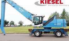 Used 2007 Fuchs MHL