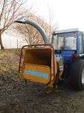 Used 1993 Schliesing