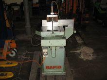 Used 1978 RAPID UGS