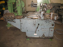 Used 1972 WAFIOS DRP
