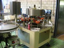 Cavagnino und Gatti Piccolo Lab