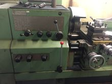 1977 Stanko 16K20 Turning Machi